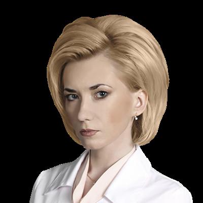 Евстигнеева Алина Юрьевна